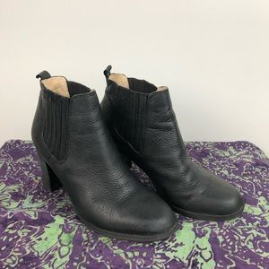 [Dr. Scholl's] Original Collection London Bootie